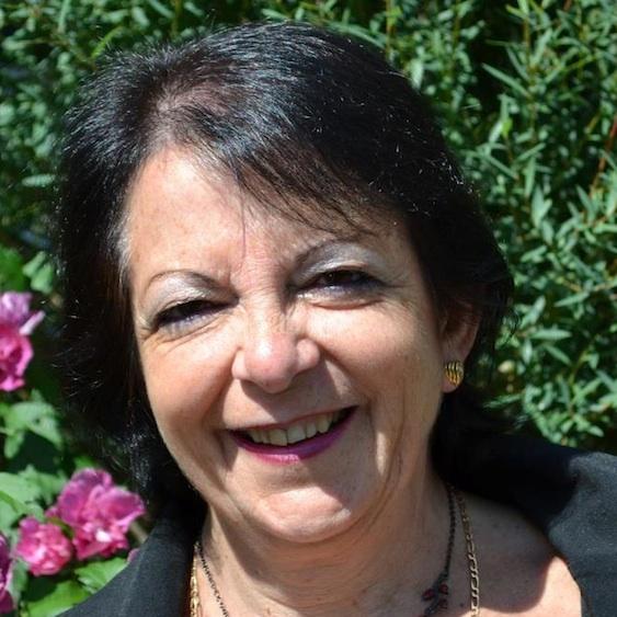 Patricia-Domingos-mairesse-de-Sainte-Justine-de-Newton-MRC-Vaudreuil-Soulanges-Photo-courtoisie-publiee-par-INFOSuroit-com_