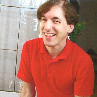 Richard-Emond-disparu-5 aout-2012-Photo-Police-de-Chateauguay-publiee-par-INFOSuroit-com_