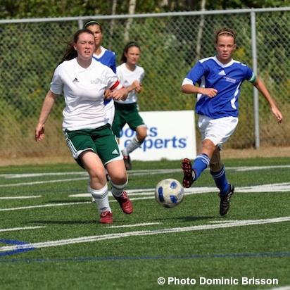 Soccer-feminin-Sud-Ouest-aux-Jeux-du-Qc-Photo-Dominic-Brisson-publiee-par-INFOSuroit-com_