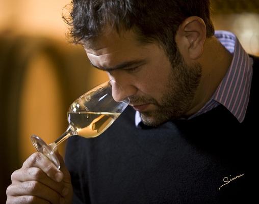 Vin-degustation-Vignoble-Cote-de-Vaudreuil-Photo-courtoisie-pour-Tourisme-Suroit-et-INFOSuroit-com_