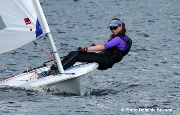 Voile-representante-Sud-Ouest-Jeux-du-Quebec-Shawinigan-Photo-Dominic-Brisson-publiee-par-INFOSuroit-com_