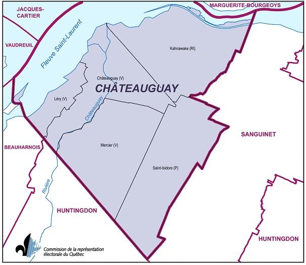 carte-Chateauguay-Commission-representation-electorale-du-Qc-publiee-par-INFOsuroit-com_