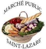 marche-public-Saint-Lazare-logo-publie-par-INFOSuroit-com_