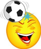soccer-ballon-soleil-sourire-fete-Image-CPA-publiee-par-INFOSuroit-com_