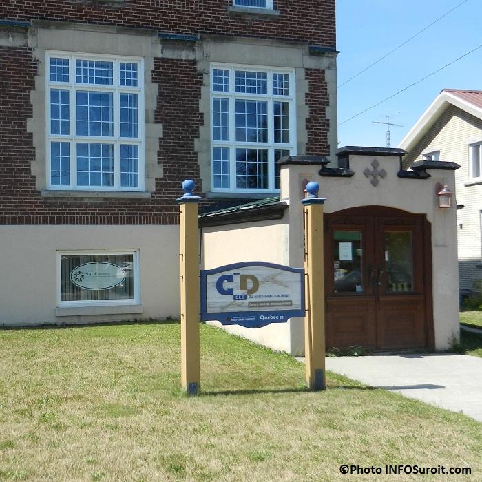 Bureaux-CLD-du-Haut-Saint-Laurent-a-Huntingdon-Photo-INFOSuroit-com_