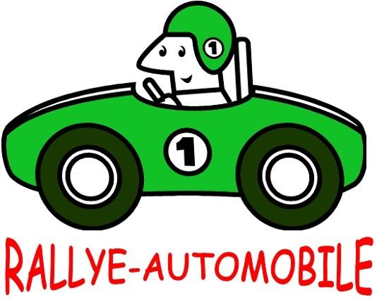 COTON-46-Affiche-Rallye-automobile-Image-publiee-par-INFOSuroit-com_
