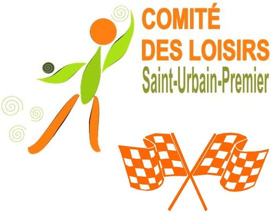 Comite-des-loisirs-St-Urbain-Premier-Rallye-Automobile-logo-publie-par-INFOSuroit-com_