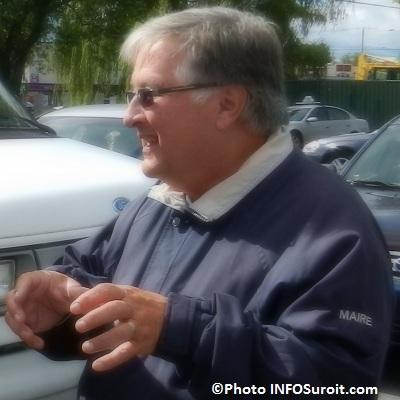 Denis-Lapointe-maire-de-Salaberrry-de-Valleyfield-Photo-INFOSuroit-com_