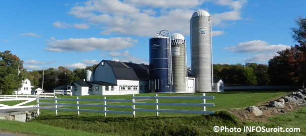 Ferme-Normand-Amesse-Salaberry-de-Valleyfield-Photo-INFOSuroit-com_