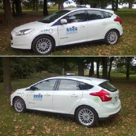 Ford-Focus-2012-electriques-pour-Ville-de-Salaberry-de-Valleyfield-Photo-courtoisie-publiee-par-INFOSuroit-com_