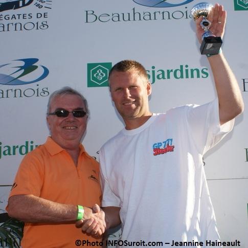 Gaetan-Dagenais-Ville-Beauharnois-et-Champion-Grand-Prix-Bert-Henderson-Photo-INFOSuroit-com_Jeannine-Haineault