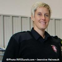 Judith-Boyer-pompier-Service-securite-incendie-Beauharnois-Photo-INFOSuroit-com_Jeannine-Haineault