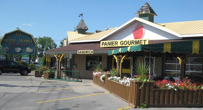 La-Petite-Grange-Valleyfield-Photo-Toursime-Suroit-pour-INFOSuroit-com_