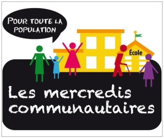 Les-Mercredis-communautaires-Chateauguay-logo-publie-par-INFOSuroit-com_