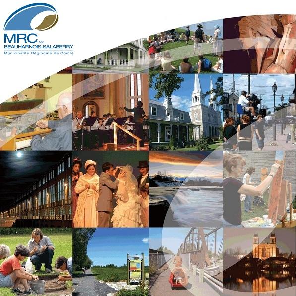 MRC-depliant-politique-culturelle-Photo-publiee-par-INFOSuroit-com_