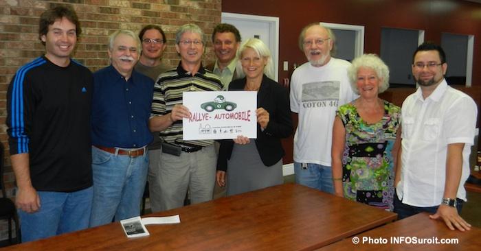 Membres-Coalition-intersyndicale-COTON-46-et-Amis-Reserve-faune-lac-St-Francois-Photo-INFOSuroit-com_