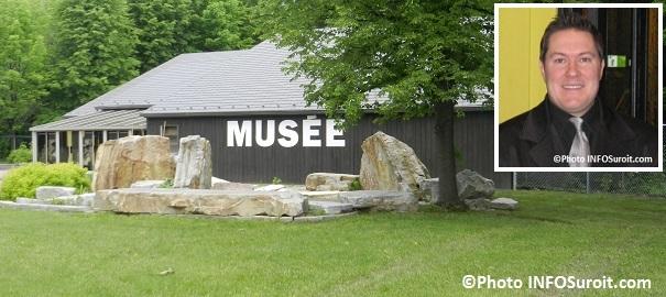 Musee-archeologie-Pointe-du-Buisson-2012-et-Alessandro-Cassa-Photo-INFOSuroit-com_