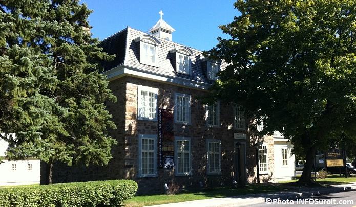 Musee-regional-de-Vaudreuil-Soulanges-2012-Photo-courtoisie-pour-INFOSuroit-com_