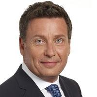 Pierre-Moreau-Photo-Parti-Liberal-publiee-par-INFOSuroit-com_