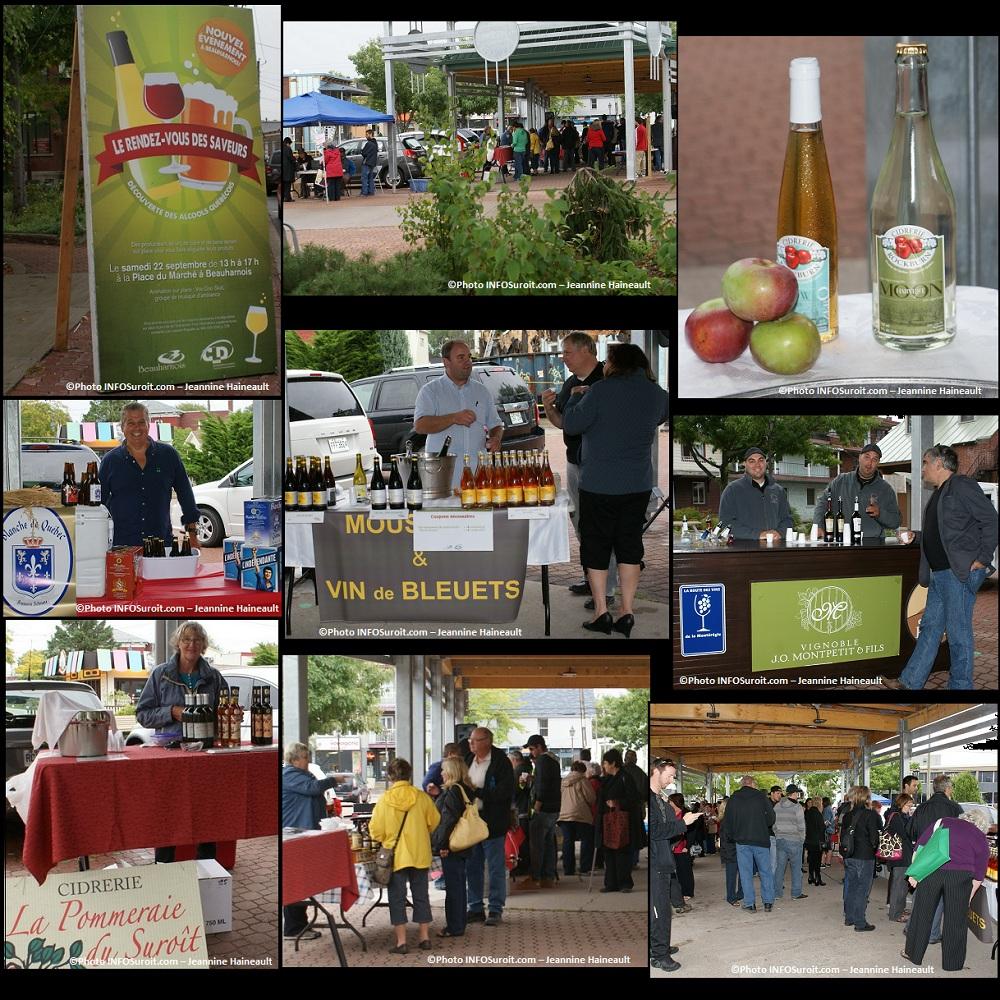 Rendez-vous-des-saveurs-2012-Place-du-Marche-Beauharnois-Montage-Photos-INFOSuroit-com_Jeannine-Haineault
