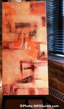 Tableau-de-l-artiste-peintre-Evangeline-Methot-Photo-INFOSuroit-com_