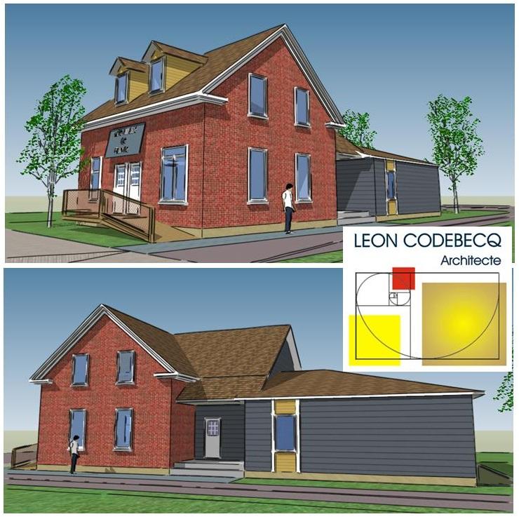 Une-Affaire-de-Famille-projet-agrandissement-architecte-Leon-Codebecq-Image-publiee-par-INFOSuroit-com_