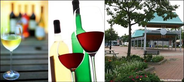 vins-degustations-Photos-CPA-publiees-par-INFOSuroit-com_-et-Place-du-Marche-Beauharnois-Photo-INFOSuroit-com_