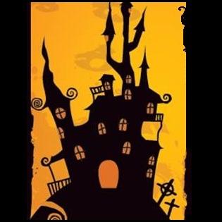 Beauharnois-celebrations-Halloween-2012-Image-publiee-par-INFOSuroit-com_