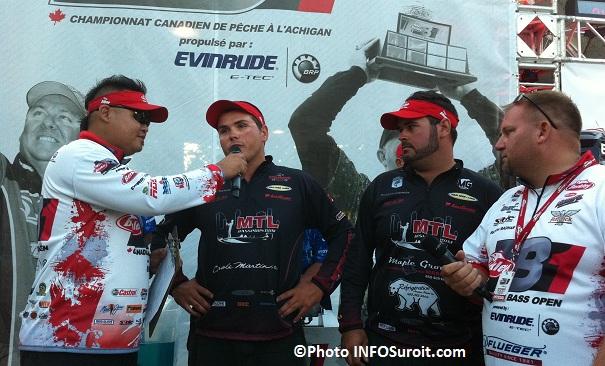 Ben_Woo-de-Berkley-les-champions-2011-Nicolas_Gendron-Jason_Gramada-Photo-INFOSuroit-com_