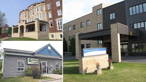 CSSS-Haut-St-Laurent-CLSC-Huntingdon-CLSC-Saint-Chrysostome-Centre-de-jour-Ormstown-Photos-courtoisie-publiees-par-INFOSuroit-com_