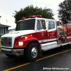 Camion-incendie-Salaberry-de-Valleyfield-Photo-INFOSuroit-com_