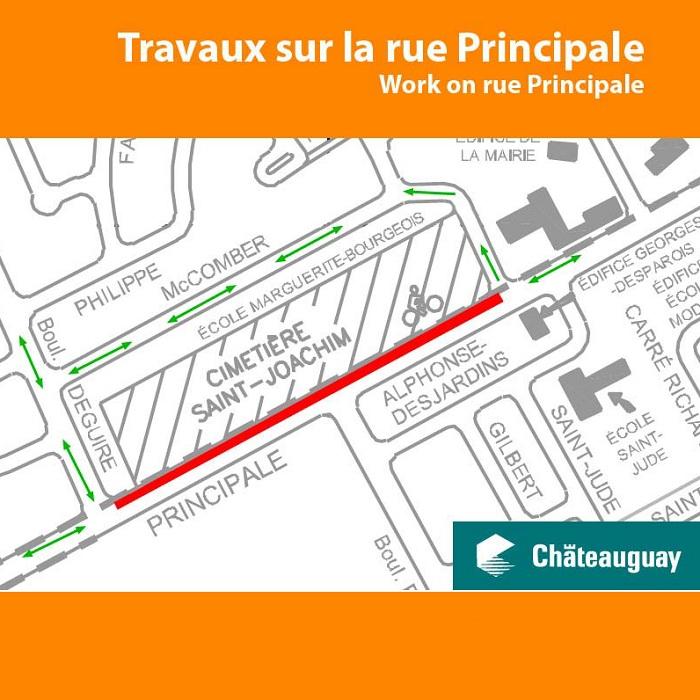 Carte-travaux-rue-Principale-Chateauguay-Image-publiee-par-INFOSuroit-com_