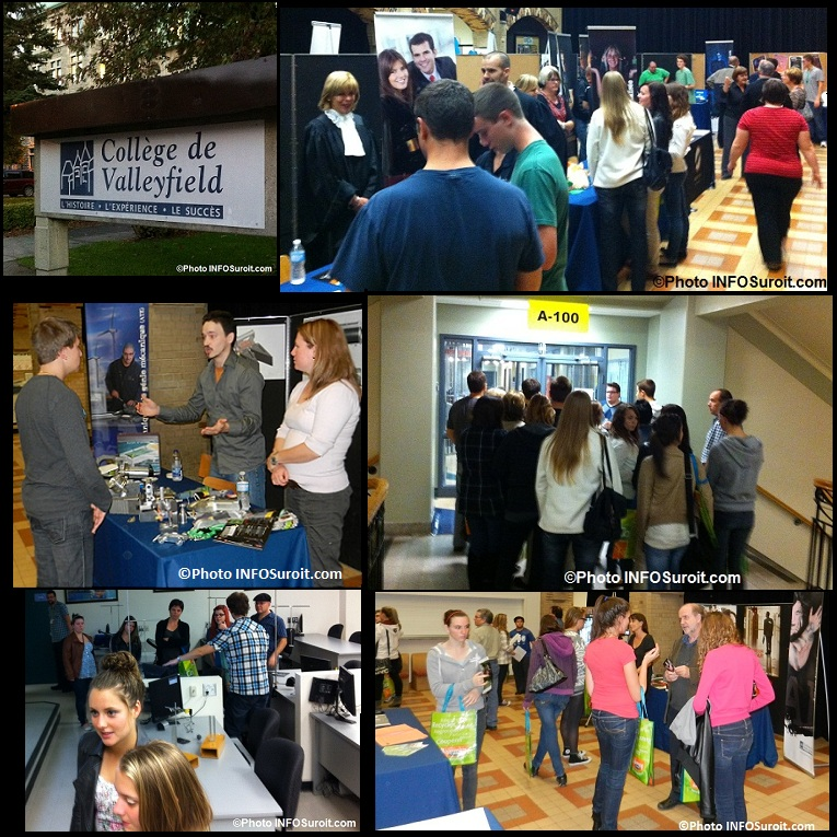 College-Valleyfield-Portes-ouvertes-octobre-2012-Montage-Photos-INFOSuroit-com_