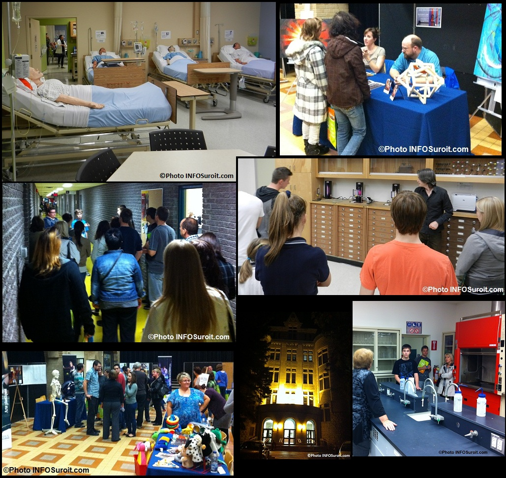 College-Valleyfield-Soiree-Portes-ouvertes-2012-Montages-Photos-INFOSuroit-com_
