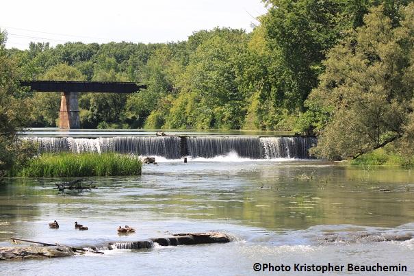 Concours-photos-2012-Coup-de-coeur-Jeunesse-Endroit tranquille-de-Kristopher-Beauchemin-Courtoisie-MRC-par-INFOSuroit