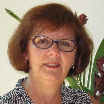 Danielle-Ferland-presidente-Syndicat-Agricultrices-Val-Jean-Photo-courtoisie-publiee-par-INFOSuroit-com_