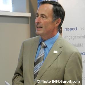 Francois-Rabeau-directeur-general-CSSS-du-Suroit-Photo-INFOSuroit-com_