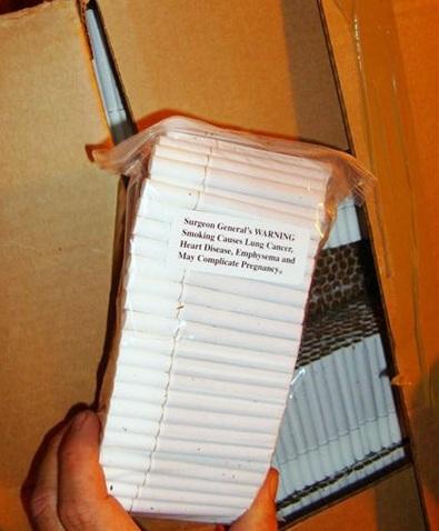 GRC-Valleyfield-saisie-de-cigarettes-et-produits-de-tabac-Photo-courtoisie-publiee-par-INFOSuroit-com_