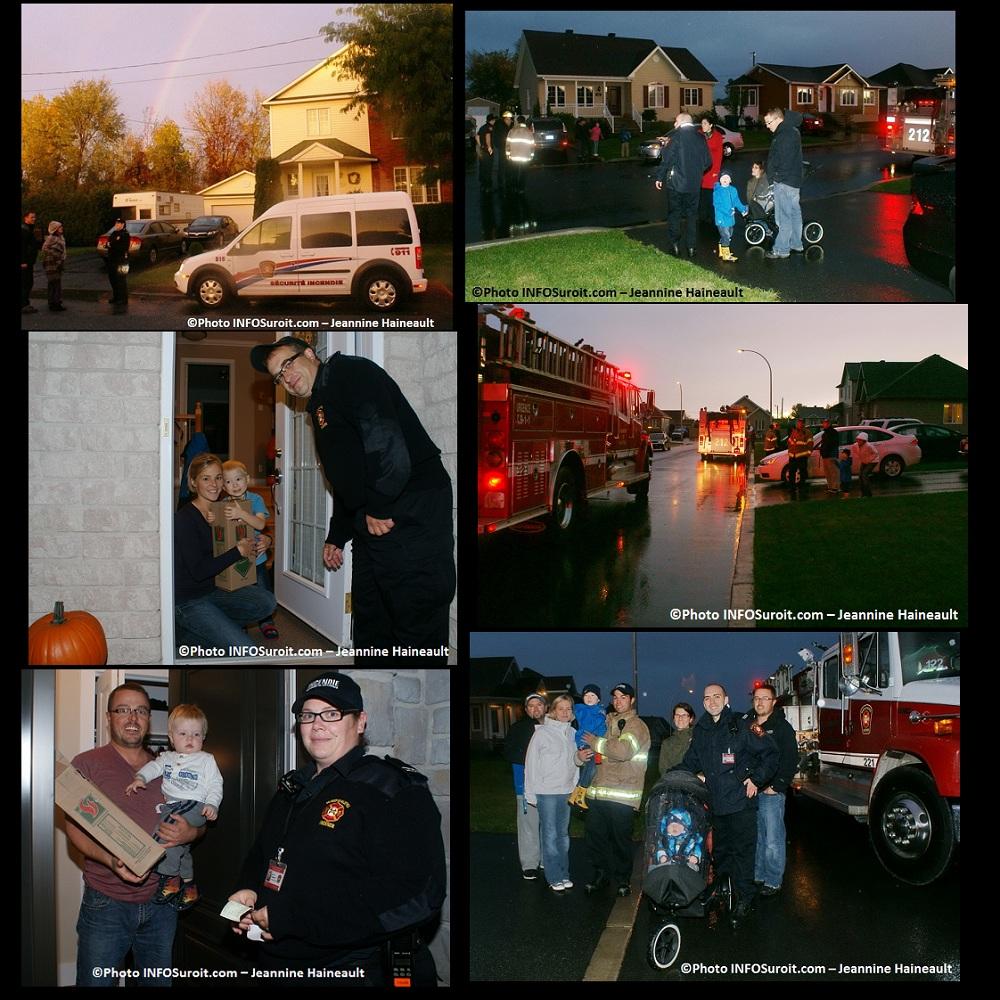 Grande-Evacuation-avec-Securite-incendie-Valleyfield-Montage-Photos-INFOSuroit-com_Jeannine-Haineault