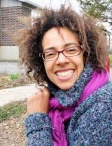Jasmine-Kabuya-Racine-blogueuse-Je-suis-au-Jardin-Photo-courtoisie-publiee-par-INFOSuroit-com_