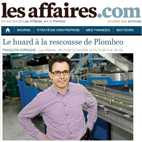 Plombco-personnel-usine-bureaux-Photos-courtoisie-Site-Web-de-Plombco-publiees-par-INFOSuroit-com_