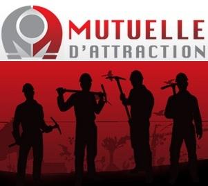 Mutuelle-d-Attraction-logo-et-image-travailleurs-publie-par-INFOSuroit-com_
