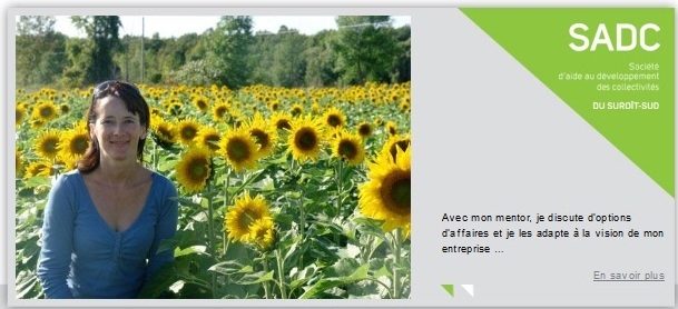 Nouveau-site-Web-SADC-Carroussel-accueil-exemple-mentorat-Capture-d-ecran-publiee-par-INFOSuroit-com_