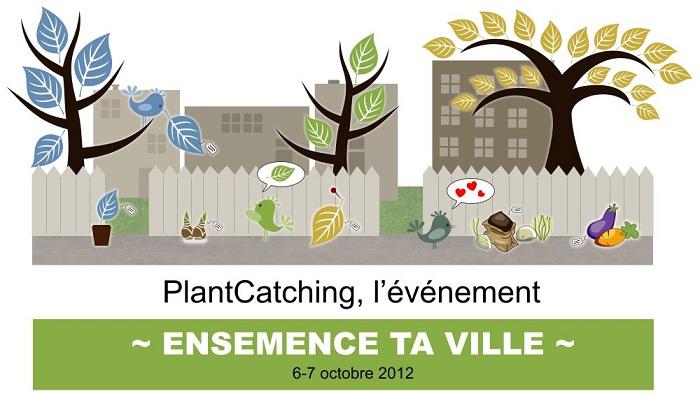 PlantCatching-Ensemence-ta-ville-Image-courtoisie-Jasmine-pour-INFOSuroit-com_