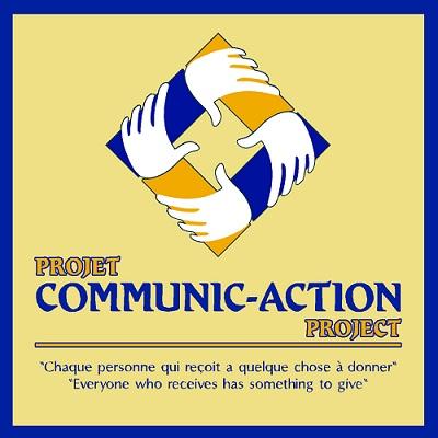 Projet-Communic-Action-logo-publie-par-INFOSuroit-com_