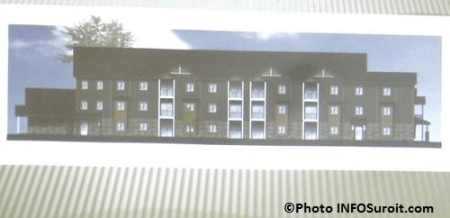 Projet-Habitations-des-Tisserandes-Huntingdon-Photo-INFOSuroit-com_