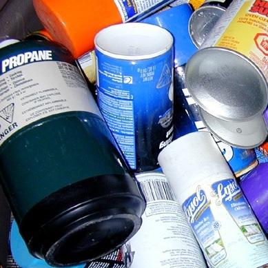 RDD-residus-domestiques-dangereux-recuperation-Photo-courtoisie-publiee-par-INFOSuroit-com_