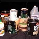 RDD-residus-domestiques-image-MRC-Beauharnois-Salaberry-publiee-par-INFOSuroit-com_