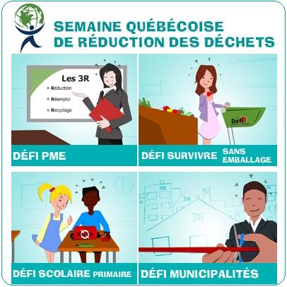 Semaine-quebecoise-Reduction-dechets-2012-Image-publiee-par-INFOSuroit-com_