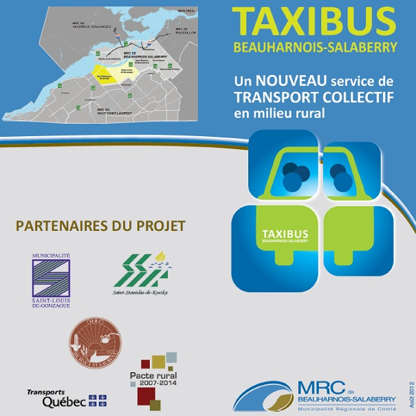 Transport-collectif-depliant-2012-MRC-Beauharnois-Salaberry